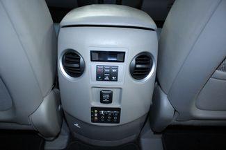 2009 Honda Pilot EX-L RES 4WD Kensington, Maryland 85