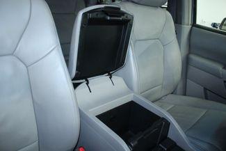 2009 Honda Pilot EX-L RES 4WD Kensington, Maryland 87