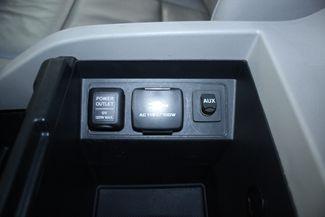 2009 Honda Pilot EX-L RES 4WD Kensington, Maryland 89