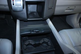 2009 Honda Pilot EX-L RES 4WD Kensington, Maryland 90