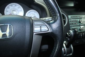 2009 Honda Pilot EX-L RES 4WD Kensington, Maryland 101