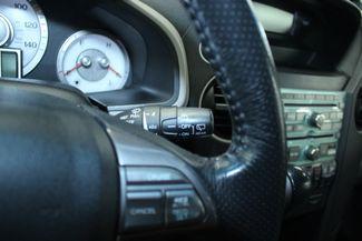 2009 Honda Pilot EX-L RES 4WD Kensington, Maryland 102