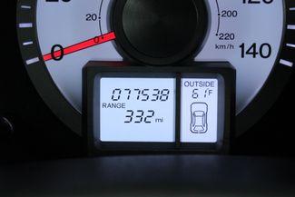 2009 Honda Pilot EX-L RES 4WD Kensington, Maryland 104