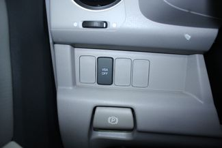 2009 Honda Pilot EX-L RES 4WD Kensington, Maryland 107