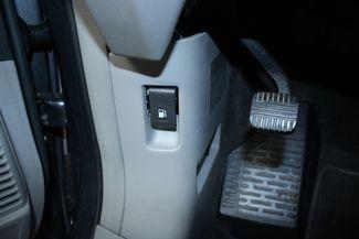 2009 Honda Pilot EX-L RES 4WD Kensington, Maryland 108
