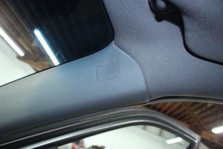 2009 Honda Pilot EX-L RES 4WD Kensington, Maryland 112