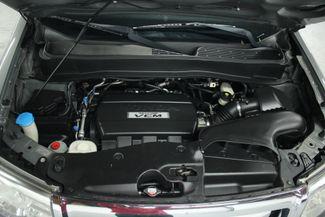 2009 Honda Pilot EX-L RES 4WD Kensington, Maryland 113