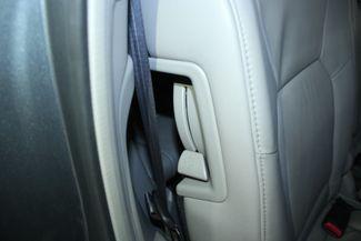 2009 Honda Pilot EX-L RES 4WD Kensington, Maryland 66
