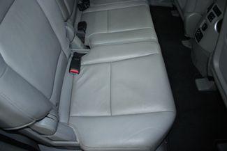 2009 Honda Pilot EX-L RES 4WD Kensington, Maryland 67