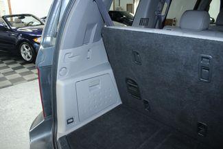 2009 Honda Pilot EX-L RES 4WD Kensington, Maryland 121