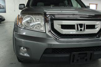 2009 Honda Pilot EX-L RES 4WD Kensington, Maryland 131