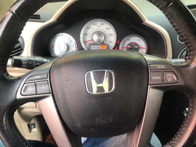 2009 Honda-2 Owner!! Carfax Clean! Pilot-INCLUDES A 90 WARRANTY! EX-L-BH PH ! CARMARTSOUTH.COM Knoxville, Tennessee 22