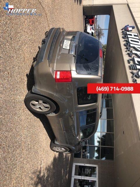 2009 Honda Pilot EX-L in McKinney Texas, 75070