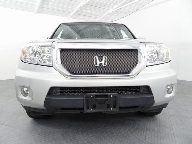 2009 Honda Pilot Touring in McKinney, Texas 75070