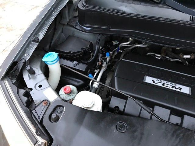 2009 Honda Pilot EX in Medina, OHIO 44256