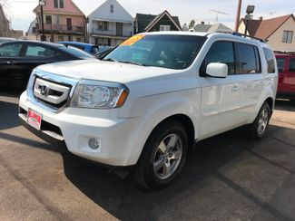 2009 Honda Pilot EX-L  city Wisconsin  Millennium Motor Sales  in , Wisconsin