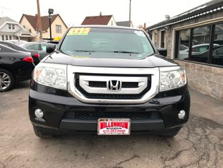 2009 Honda Pilot EX-L  city Wisconsin  Millennium Motor Sales  in , Wisconsin