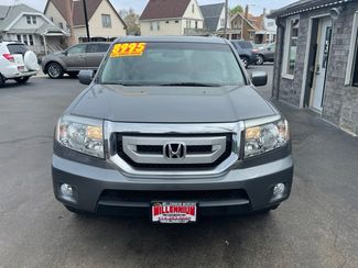 2009 Honda Pilot Touring  city Wisconsin  Millennium Motor Sales  in , Wisconsin
