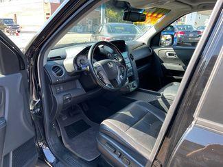 2009 Honda Pilot Touring  city Wisconsin  Millennium Motor Sales  in , Wisconsin