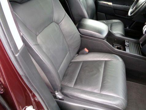 2009 Honda Pilot EX-L | Nashville, Tennessee | Auto Mart Used Cars Inc. in Nashville, Tennessee