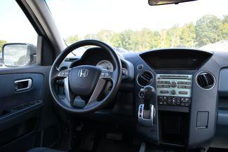 2009 Honda Pilot EX Naugatuck, Connecticut 7