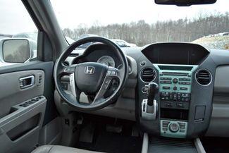 2009 Honda Pilot Touring Naugatuck, Connecticut 14