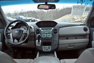 2009 Honda Pilot Touring Naugatuck, Connecticut 15