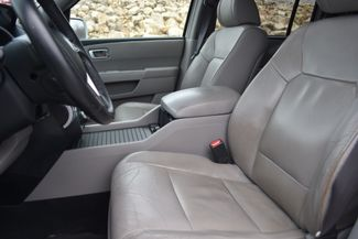 2009 Honda Pilot Touring Naugatuck, Connecticut 18