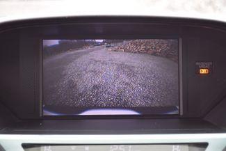2009 Honda Pilot Touring Naugatuck, Connecticut 21