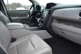 2009 Honda Pilot Touring Naugatuck, Connecticut 8