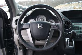 2009 Honda Pilot LX Naugatuck, Connecticut 10
