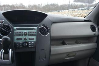 2009 Honda Pilot LX Naugatuck, Connecticut 11