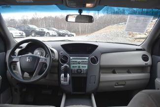 2009 Honda Pilot LX Naugatuck, Connecticut 9