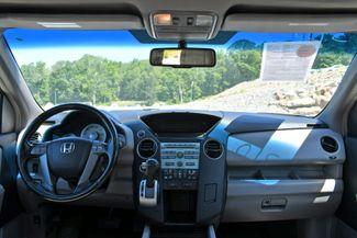 2009 Honda Pilot EX-L 4WD Naugatuck, Connecticut 15