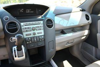 2009 Honda Pilot EX-L 4WD Naugatuck, Connecticut 20
