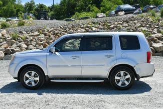 2009 Honda Pilot EX-L 4WD Naugatuck, Connecticut 3