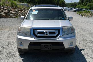 2009 Honda Pilot EX-L 4WD Naugatuck, Connecticut 9