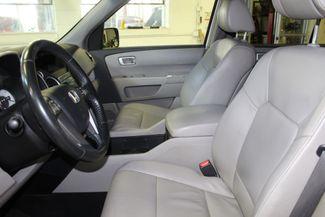 2009 Honda Pilot Ex-L 3RD ROW, B/U CAM LOADED RELIABLE & SOLID Saint Louis Park, MN 1