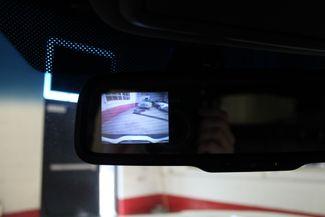 2009 Honda Pilot Ex-L 3RD ROW, B/U CAM LOADED RELIABLE & SOLID Saint Louis Park, MN 10