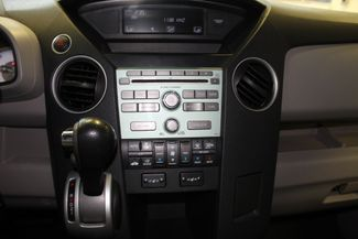 2009 Honda Pilot Ex-L 3RD ROW, B/U CAM LOADED RELIABLE & SOLID Saint Louis Park, MN 11