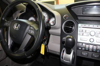2009 Honda Pilot Ex-L 3RD ROW, B/U CAM LOADED RELIABLE & SOLID Saint Louis Park, MN 13