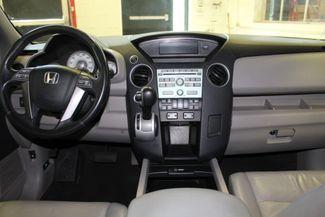 2009 Honda Pilot Ex-L 3RD ROW, B/U CAM LOADED RELIABLE & SOLID Saint Louis Park, MN 15