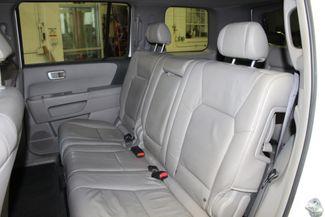 2009 Honda Pilot Ex-L 3RD ROW, B/U CAM LOADED RELIABLE & SOLID Saint Louis Park, MN 16