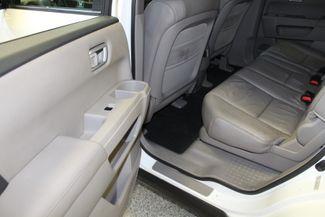 2009 Honda Pilot Ex-L 3RD ROW, B/U CAM LOADED RELIABLE & SOLID Saint Louis Park, MN 17