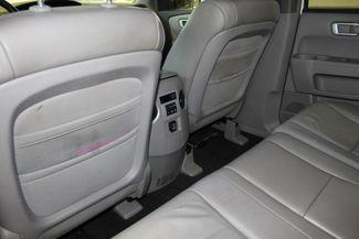 2009 Honda Pilot Ex-L 3RD ROW, B/U CAM LOADED RELIABLE & SOLID Saint Louis Park, MN 18