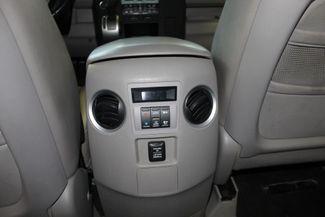 2009 Honda Pilot Ex-L 3RD ROW, B/U CAM LOADED RELIABLE & SOLID Saint Louis Park, MN 19