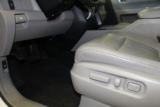2009 Honda Pilot Ex-L 3RD ROW, B/U CAM LOADED RELIABLE & SOLID Saint Louis Park, MN 2