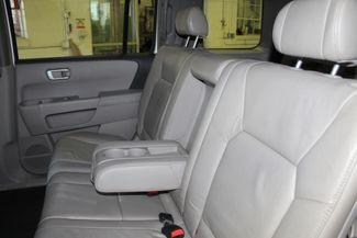 2009 Honda Pilot Ex-L 3RD ROW, B/U CAM LOADED RELIABLE & SOLID Saint Louis Park, MN 20
