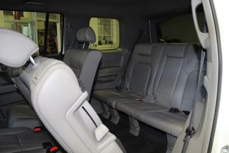 2009 Honda Pilot Ex-L 3RD ROW, B/U CAM LOADED RELIABLE & SOLID Saint Louis Park, MN 21