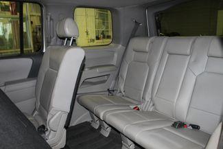 2009 Honda Pilot Ex-L 3RD ROW, B/U CAM LOADED RELIABLE & SOLID Saint Louis Park, MN 22